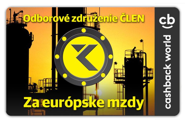 www.clenskevyhody.sk