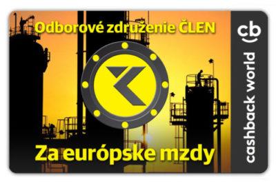 https://www.clenskevyhody.sk/ozclen/