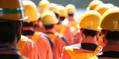 Vyjadrenie pracovníkov Distribúcia elektriky (DEL) na prevádzke EaVT.